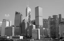 Folkereligiøsitet i Hong Kong
