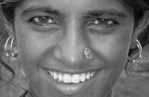 Kunst, kultur og pigeskæbner i Indien