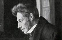 Søren Kierkegaards nadverforståelse